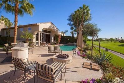 79035 Rancho La Quinta Drive, La Quinta, CA 92253 - MLS#: 217032138DA