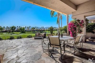 181 White Horse Trail, Palm Desert, CA 92211 - MLS#: 217032210DA