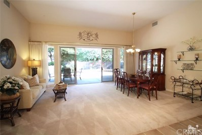 39138 Sandy Drive, Palm Desert, CA 92211 - MLS#: 217032256DA