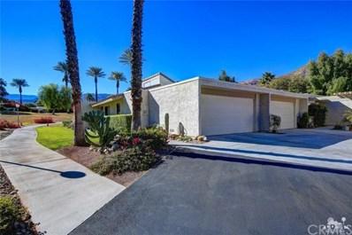 72731 Sage Court, Palm Desert, CA 92260 - MLS#: 217032378DA