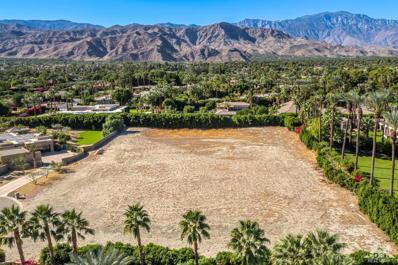 3 Bridlewood Lane, Rancho Mirage, CA 92270 - MLS#: 217032442DA