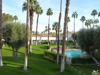 133 Desert Falls Court, Palm Desert, CA 92211 - MLS#: 217032470DA