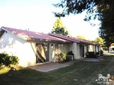 82853 Davis Drive, Indio, CA 92201 - MLS#: 217032680DA