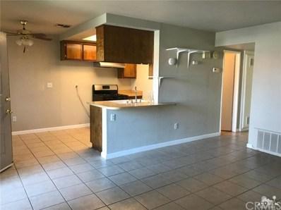 82799 Crawford Drive, Indio, CA 92201 - MLS#: 217032692DA