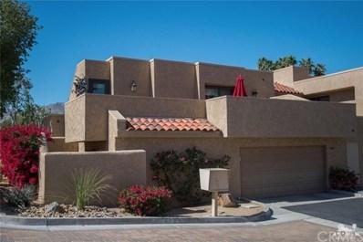 73402 Irontree Drive, Palm Desert, CA 92260 - MLS#: 217032700DA
