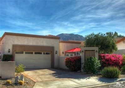 53854 Avenida Juarez, La Quinta, CA 92253 - MLS#: 217032722DA