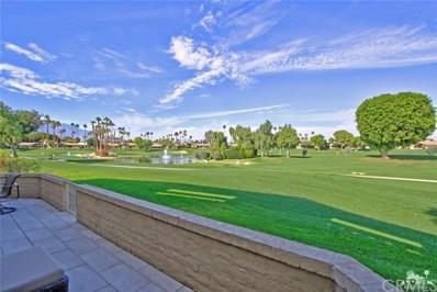 112 Old Ranch Road, Palm Desert, CA 92211 - MLS#: 217032792DA