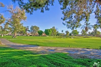 49336 Eisenhower Drive, Indio, CA 92201 - MLS#: 217032844DA