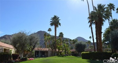 45635 Hopi Road, Indian Wells, CA 92210 - MLS#: 217032884DA