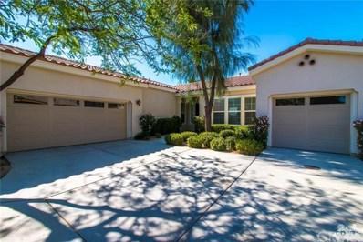81950 Eagle Claw Drive, La Quinta, CA 92253 - MLS#: 217033134DA