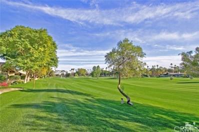 119 Bouquet Canyon Road, Palm Desert, CA 92211 - MLS#: 217033204DA