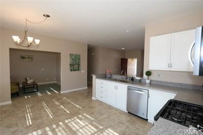 66935 San Bruno Road, Desert Hot Springs, CA 92240 - MLS#: 217033228DA