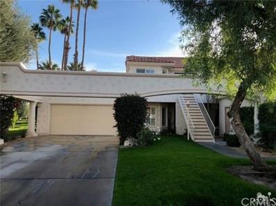181 Firestone Drive, Palm Desert, CA 92211 - MLS#: 217033246DA