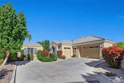 79040 Shadow, La Quinta, CA 92253 - MLS#: 217033286DA