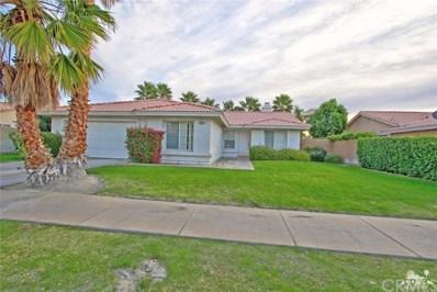 30244 Winter Drive, Cathedral City, CA 92234 - MLS#: 217033306DA