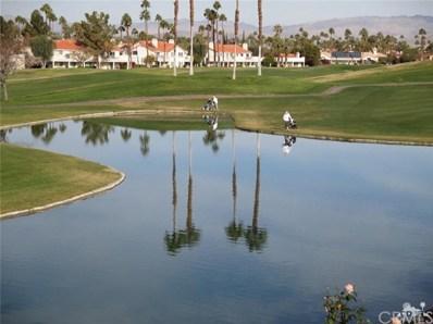 113 Avellino Circle, Palm Desert, CA 92211 - MLS#: 217033430DA