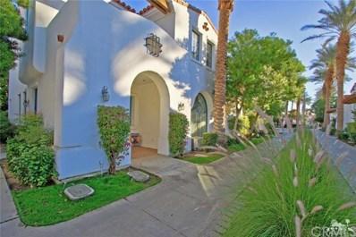 77298 Vista Flora, La Quinta, CA 92253 - MLS#: 217033480DA