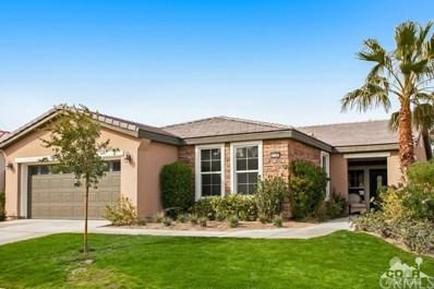81160 Victoria Lane, La Quinta, CA 92253 - MLS#: 217033614DA