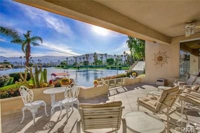 159 Lake Shore Drive, Rancho Mirage, CA 92270 - MLS#: 217033724DA