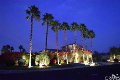 35301 Vista Hermosa, Rancho Mirage, CA 92270 - MLS#: 217033774DA