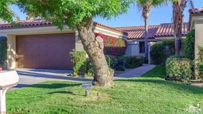 38586 Nasturtium Way, Palm Desert, CA 92211 - MLS#: 217033788DA
