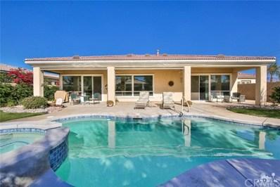 74135 Chinook Circle, Palm Desert, CA 92211 - MLS#: 217033842DA