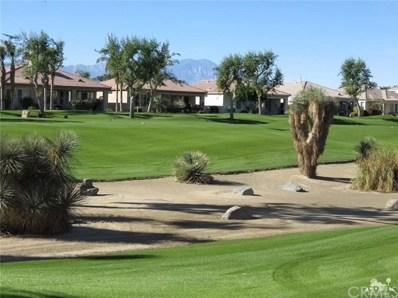 43361 Heritage Palms Drive, Indio, CA 92201 - MLS#: 217034040DA