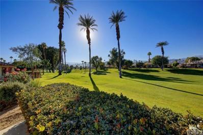 283 Tolosa Circle, Palm Desert, CA 92260 - MLS#: 217034398DA