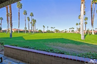 116 Camino Arroyo South, Palm Desert, CA 92260 - MLS#: 217034820DA