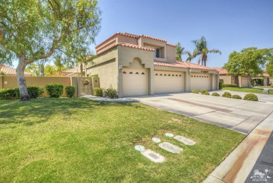 35 La Costa Drive, Rancho Mirage, CA 92270 - MLS#: 217034914DA