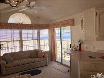 700 Capri UNIT 14, Desert Shores, CA 92274 - MLS#: 217035052DA