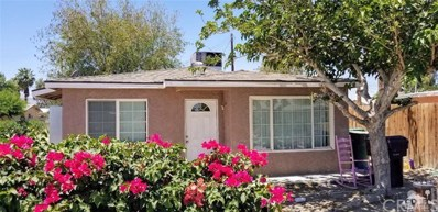 52845 Calle Techa, Coachella, CA 92236 - MLS#: 217035234DA