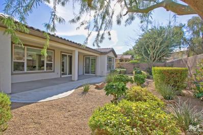 60535 Living Stone Drive, La Quinta, CA 92253 - MLS#: 217035286DA