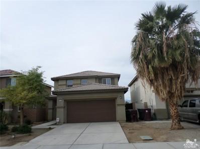 53933 Calle Sanborn, Coachella, CA 92236 - MLS#: 217035312DA