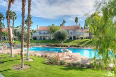 185 Torrey Pine Drive, Palm Desert, CA 92211 - MLS#: 217035606DA