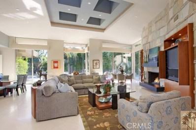 108 Waterford Circle, Rancho Mirage, CA 92270 - MLS#: 217035612DA