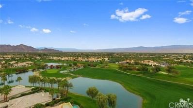 80360 Torreon Way, La Quinta, CA 92253 - MLS#: 217035724DA