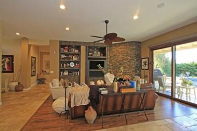 41935 Ward Drive, Palm Desert, CA 92211 - MLS#: 217035750DA