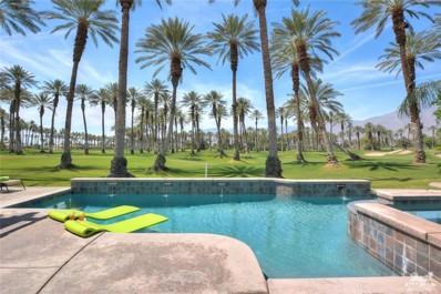 56365 Village Drive, La Quinta, CA 92253 - MLS#: 217035784DA