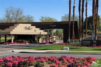 55492 Laurel Valley, La Quinta, CA 92253 - MLS#: 217035794DA