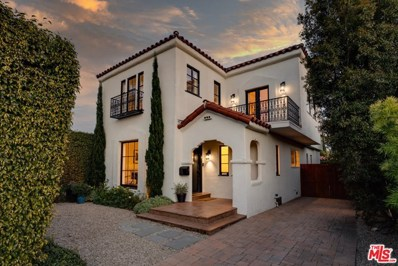 1146 Grant Avenue, Venice, CA 90291 - MLS#: 21707588