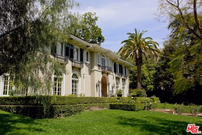1800 Camino Palmero Street, Los Angeles, CA 90046 - MLS#: 21710692