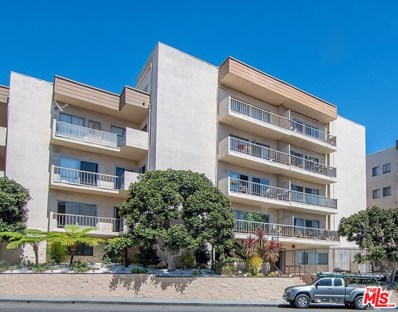 612 S Barrington Avenue UNIT 210, Los Angeles, CA 90049 - MLS#: 21711146