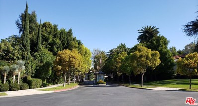69 FREMONT Place, Los Angeles, CA 90005 - MLS#: 21711432