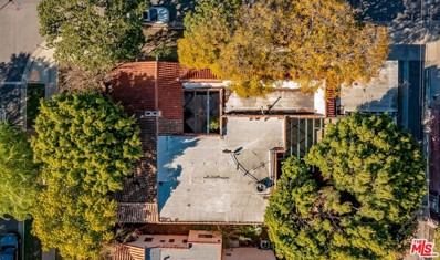 300 S Almont Drive, Beverly Hills, CA 90211 - MLS#: 21711834
