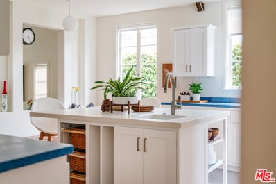 824 Crestmoore Place, Venice, CA 90291 - MLS#: 21715082
