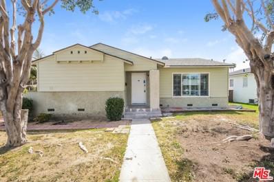 11854 Excelsior Drive, Norwalk, CA 90650 - MLS#: 21716946