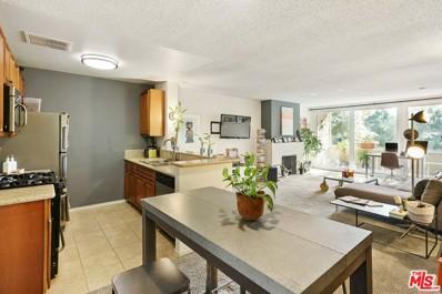 6405 Green Valley Circle UNIT 209, Culver City, CA 90230 - MLS#: 21717528