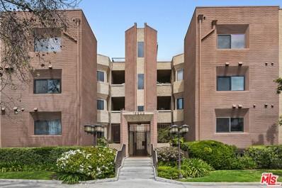 15245 La Maida Street UNIT 203, Sherman Oaks, CA 91403 - MLS#: 21719008