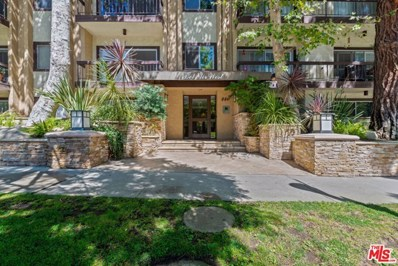 440 Veteran Avenue UNIT 201, Los Angeles, CA 90024 - MLS#: 21719112
